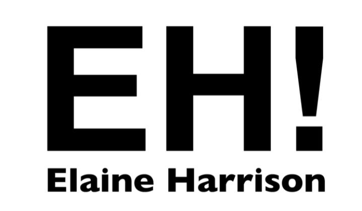 Elaine Harrison